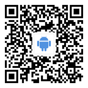 Android应用商店下载喔趣考勤