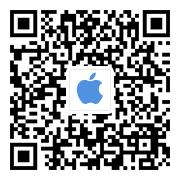 AppStore应用商店下载喔趣考勤